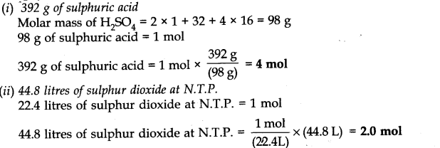 ncert-solutions-for-class-11-chemistry-chapter-1-some-basic-concepts-of-chemistry-41