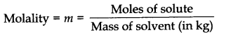 ncert-solutions-for-class-11-chemistry-chapter-1-some-basic-concepts-of-chemistry-37