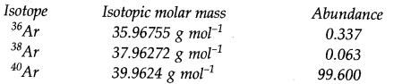 ncert-solutions-for-class-11-chemistry-chapter-1-some-basic-concepts-of-chemistry-30