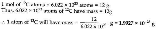 ncert-solutions-for-class-11-chemistry-chapter-1-some-basic-concepts-of-chemistry-28