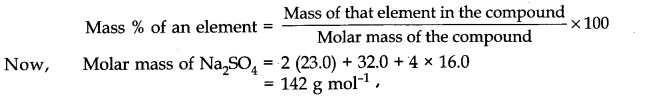 ncert-solutions-for-class-11-chemistry-chapter-1-some-basic-concepts-of-chemistry-1