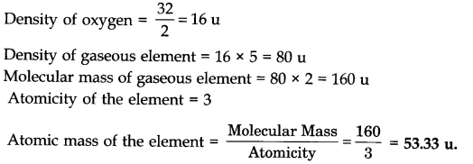 ncert-solutions-for-class-11-chemistry-chapter-1-some-basic-concepts-of-chemistry-55