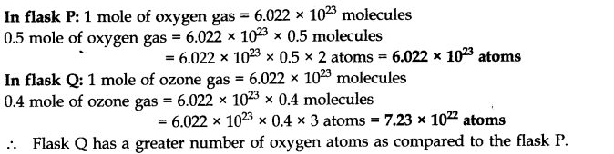 ncert-solutions-for-class-11-chemistry-chapter-1-some-basic-concepts-of-chemistry-52