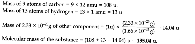 ncert-solutions-for-class-11-chemistry-chapter-1-some-basic-concepts-of-chemistry-46