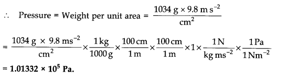 ncert-solutions-for-class-11-chemistry-chapter-1-some-basic-concepts-of-chemistry-14