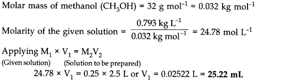 ncert-solutions-for-class-11-chemistry-chapter-1-some-basic-concepts-of-chemistry-13
