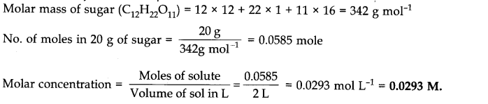 ncert-solutions-for-class-11-chemistry-chapter-1-some-basic-concepts-of-chemistry-12