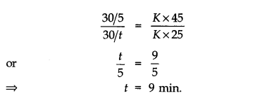 ncert-solutions-class-11-physics-chapter-11-thermal-properties-matter-22