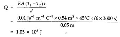 ncert-solutions-class-11-physics-chapter-11-thermal-properties-matter-18