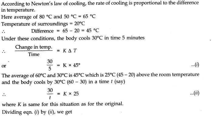 ncert-solutions-class-11-physics-chapter-11-thermal-properties-matter-21