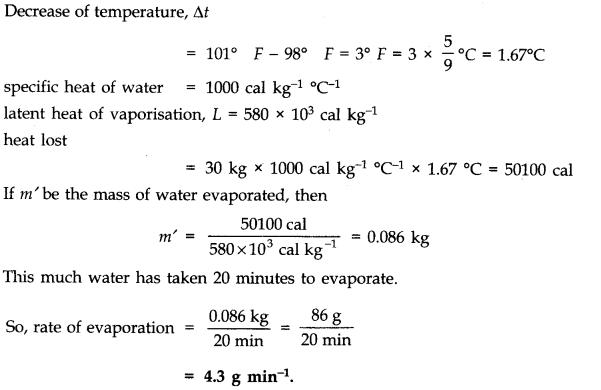 ncert-solutions-class-11-physics-chapter-11-thermal-properties-matter-17