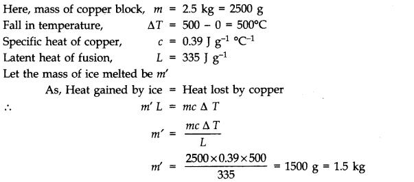 ncert-solutions-class-11-physics-chapter-11-thermal-properties-matter-13
