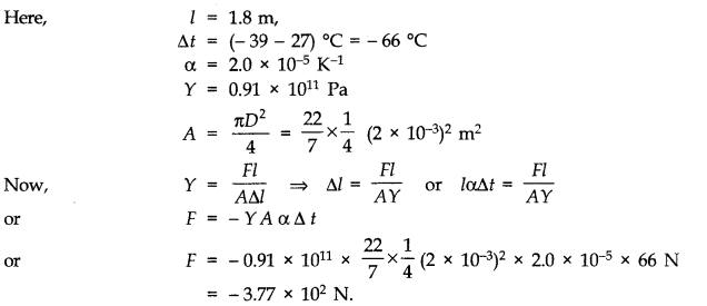 ncert-solutions-class-11-physics-chapter-11-thermal-properties-matter-9
