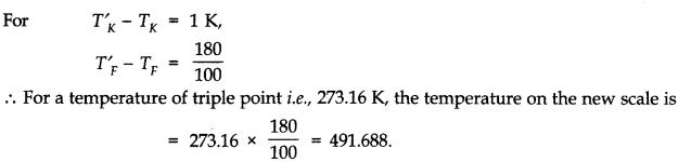 ncert-solutions-class-11-physics-chapter-11-thermal-properties-matter-5