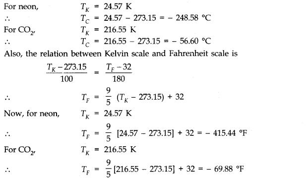 ncert-solutions-class-11-physics-chapter-11-thermal-properties-matter-1