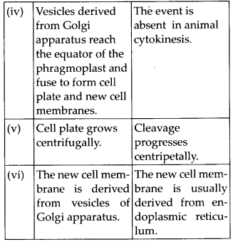 ncert-exemplar-class-11-biology-solutions-cell-cycle-cell-division-6