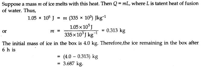 ncert-solutions-class-11-physics-chapter-11-thermal-properties-matter-19