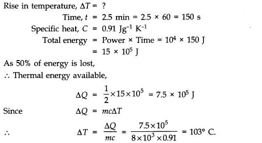 ncert-solutions-class-11-physics-chapter-11-thermal-properties-matter-12