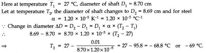 ncert-solutions-class-11-physics-chapter-11-thermal-properties-matter-7