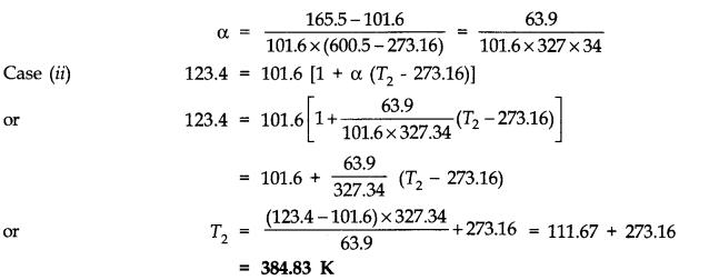 ncert-solutions-class-11-physics-chapter-11-thermal-properties-matter-3