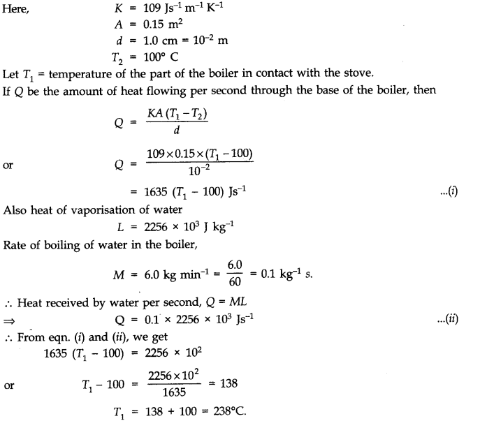 ncert-solutions-class-11-physics-chapter-11-thermal-properties-matter-20