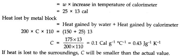 ncert-solutions-class-11-physics-chapter-11-thermal-properties-matter-14