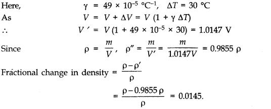 ncert-solutions-class-11-physics-chapter-11-thermal-properties-matter-11