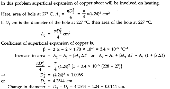 ncert-solutions-class-11-physics-chapter-11-thermal-properties-matter-8