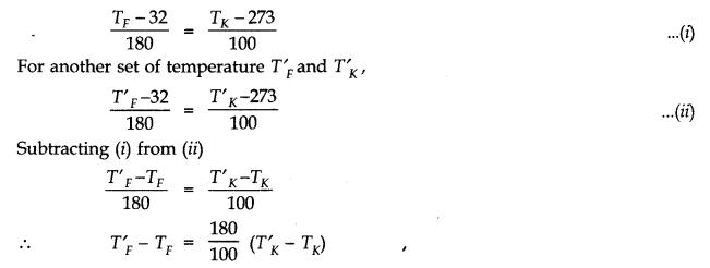 ncert-solutions-class-11-physics-chapter-11-thermal-properties-matter-4
