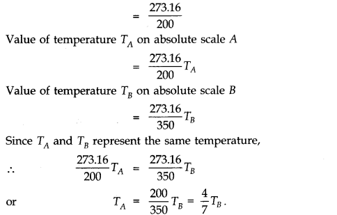 ncert-solutions-class-11-physics-chapter-11-thermal-properties-matter-2
