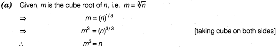 ncert-exemplar-problems-class-8-mathematics-square-square-root-and-cube-cube-root-13