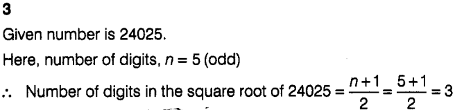 ncert-exemplar-problems-class-8-mathematics-square-square-root-and-cube-cube-root-19