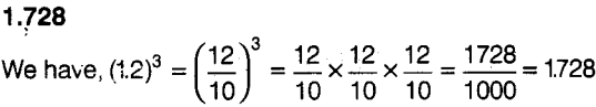 ncert-exemplar-problems-class-8-mathematics-square-square-root-and-cube-cube-root-26