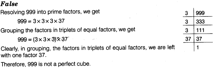 ncert-exemplar-problems-class-8-mathematics-square-square-root-and-cube-cube-root-44