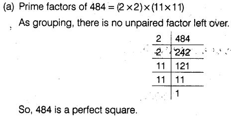 ncert-exemplar-problems-class-8-mathematics-square-square-root-and-cube-cube-root-50