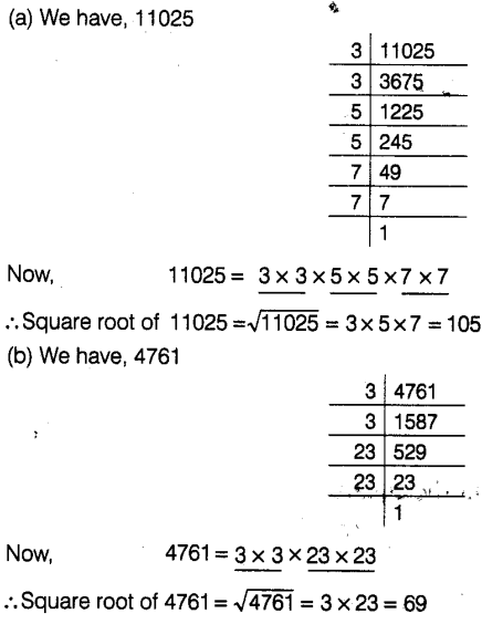 ncert-exemplar-problems-class-8-mathematics-square-square-root-and-cube-cube-root-55