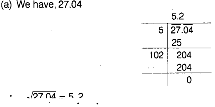ncert-exemplar-problems-class-8-mathematics-square-square-root-and-cube-cube-root-64