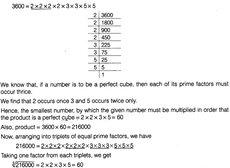 ncert-exemplar-problems-class-8-mathematics-square-square-root-and-cube-cube-root-62