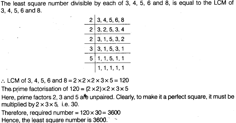ncert-exemplar-problems-class-8-mathematics-square-square-root-and-cube-cube-root-69