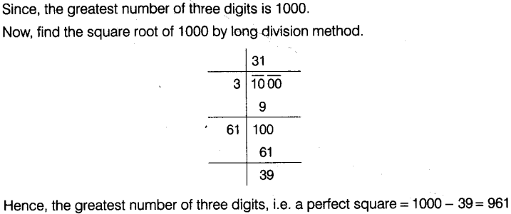 ncert-exemplar-problems-class-8-mathematics-square-square-root-and-cube-cube-root-68