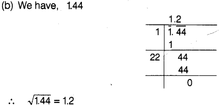 ncert-exemplar-problems-class-8-mathematics-square-square-root-and-cube-cube-root-65