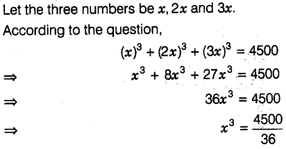 ncert-exemplar-problems-class-8-mathematics-square-square-root-and-cube-cube-root-79