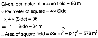 ncert-exemplar-problems-class-8-mathematics-square-square-root-and-cube-cube-root-77
