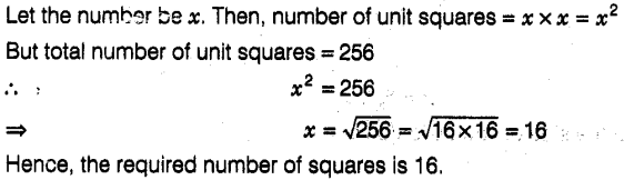 ncert-exemplar-problems-class-8-mathematics-square-square-root-and-cube-cube-root-74