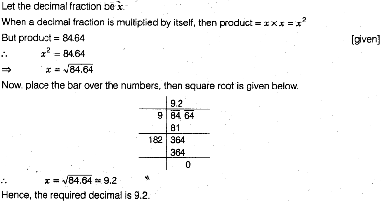 ncert-exemplar-problems-class-8-mathematics-square-square-root-and-cube-cube-root-72