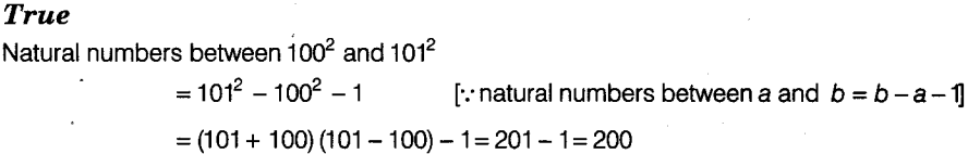 ncert-exemplar-problems-class-8-mathematics-square-square-root-and-cube-cube-root-30