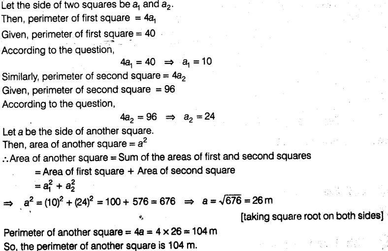 ncert-exemplar-problems-class-8-mathematics-square-square-root-and-cube-cube-root-103
