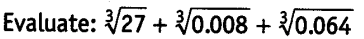 ncert-exemplar-problems-class-8-mathematics-square-square-root-and-cube-cube-root-118