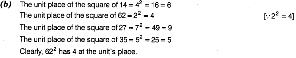 ncert-exemplar-problems-class-8-mathematics-square-square-root-and-cube-cube-root-2