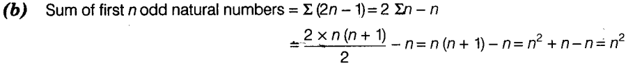 ncert-exemplar-problems-class-8-mathematics-square-square-root-and-cube-cube-root-7
